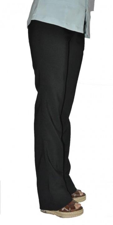 NU DRESS PANT