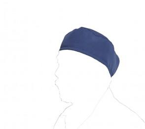 MEN LAB HAT